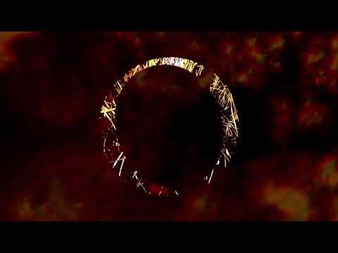 OLAM: Under My Breath - lyric video Mp3