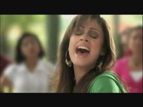 Mejor Asi : Julissa ( Latin Worship Contemperory ) musica cristiana