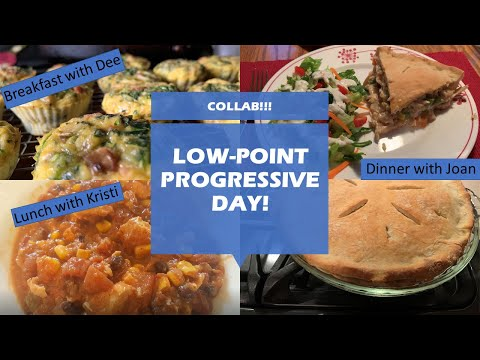 collab!!-low-point-progressive-day!