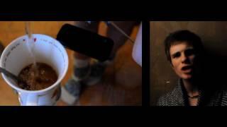 Смотреть клип Дима Карташов -  Очень Хочет, Но Не Напишет
