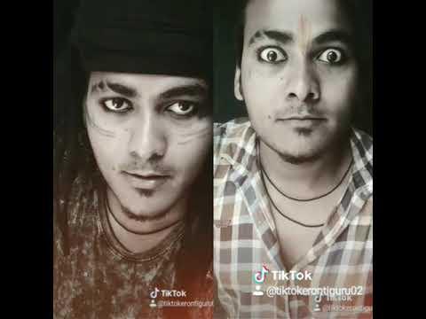 #Duet in @Rontiguru02 #Tiktok id #padmavati #Khilji #Allaudinkhilji #Youtube #Bestside #Best #Dialog