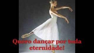 A música Yeshua de Fernandinho