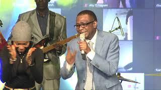 Youssou Ndour - Bukki Yi - Clip Officiel