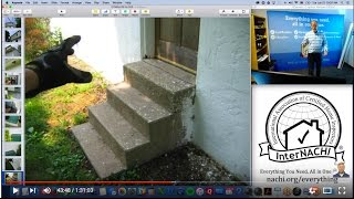 Popular Videos - Home inspection & Training