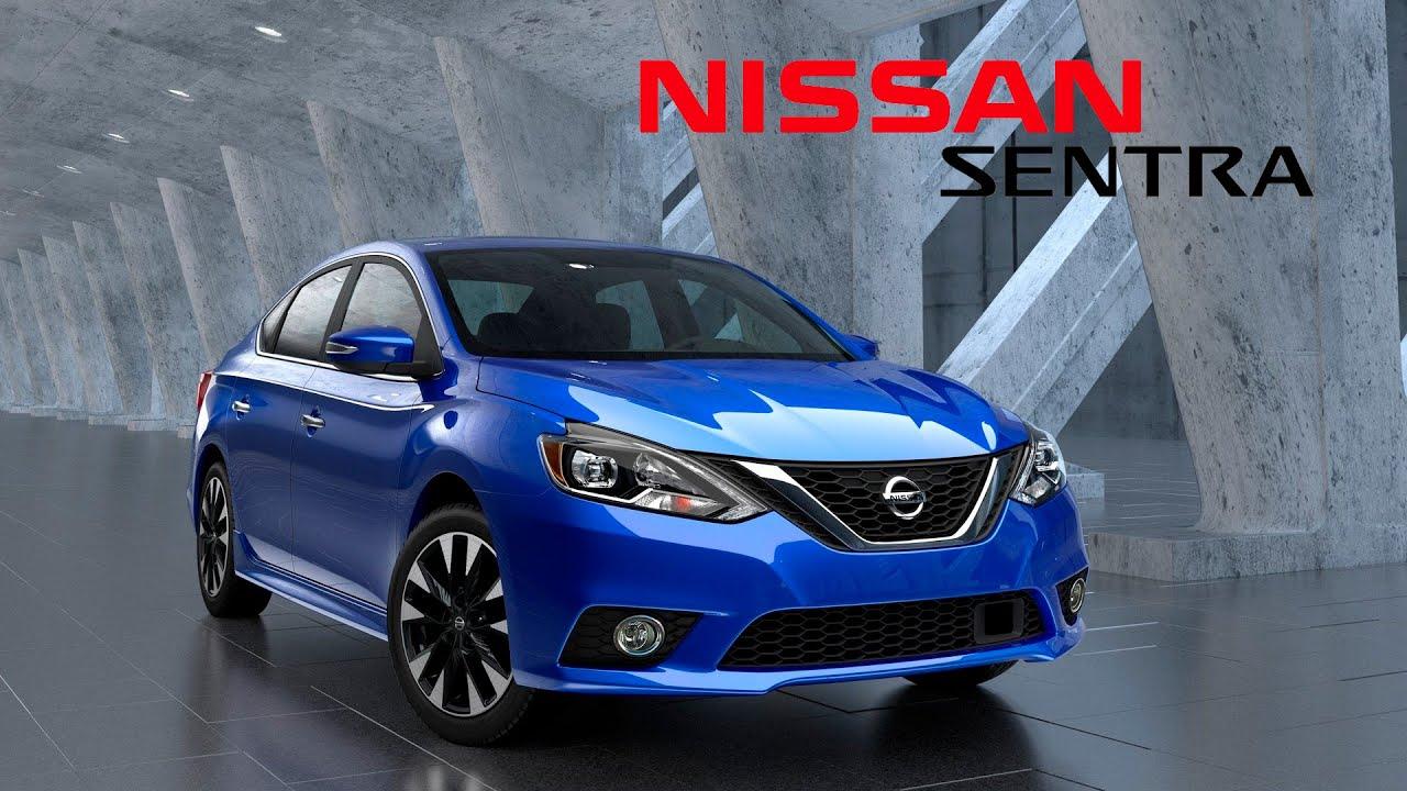 Nissan Sentra Reviews - Nissan Sentra Price, Photos, and Specs ...
