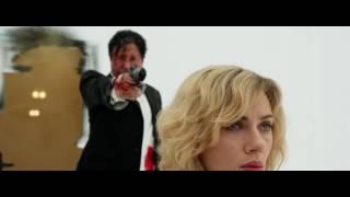 Lucy 2014 ending scene reversed
