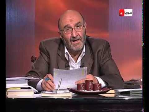 مع تمام: تصريحات حمود الشوفي امين حزب البعث تدين حافظ الأسد - الحلقة 2