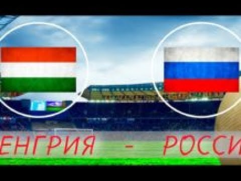 Москва - прогноз погоды на неделю от Гидрометцентра России
