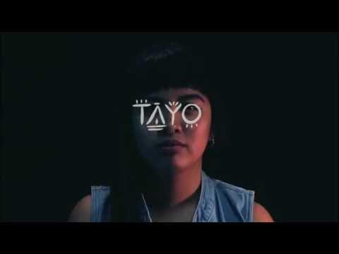 TAYO: A Clutch X Nav Exhibit
