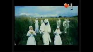 video clip Opick Rumput Bertasbih -