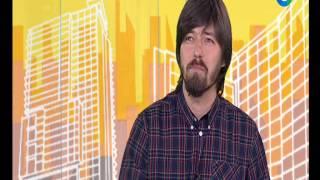 Семён Павлюк профессиональный путешественник, географ-страновед.(В Таджикистане составили новый путеводитель по самым интересным местам. Как самостоятельно составить..., 2015-07-14T05:57:02.000Z)