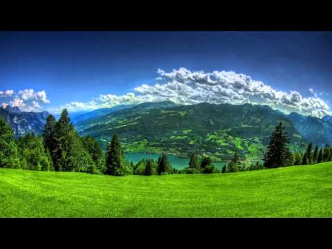 Planet Yoga Music For Yoga Meditation and Peace - Yoga Music for Exercise