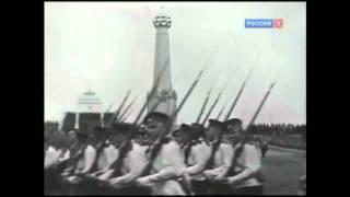 видео Парад прохождений - Сибирь / Syberia - Страница 2 - Автор: Алина