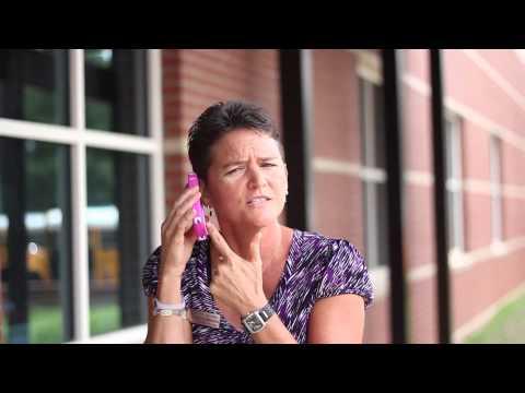 Call Me Maybe - Duluth High School Lip Dub
