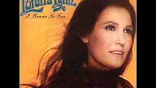 Loretta Lynn-Put Your Hand In The Hand