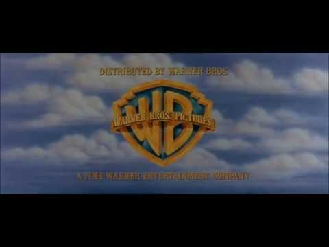 Atlas Entertainment / Warner Bros. Pictures