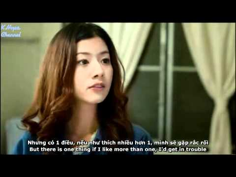 [Engsub/Vietsub] Yes or no 2  (Official teaser)