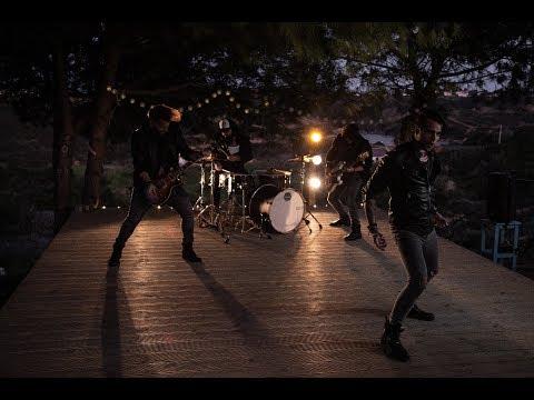 Bon Vivant - Gritarle al Mar feat. Carlos Escobedo - Sôber (Video Oficial)