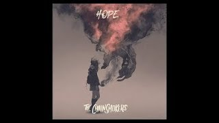 The Chainsmokers - Hope Ft. Winona Oak | Lyrics Video | مترجمة