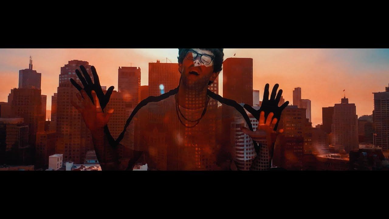 Download Dunlap - Alive (Official Video)