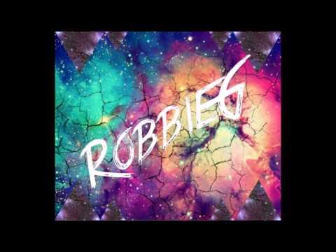 Crystal Waters - Gypsy Women (RobbieG Remix)