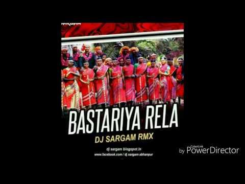 Bastariya rela (dj drop mix)