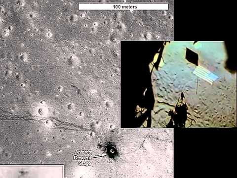 apollo 14 landing site - 480×360