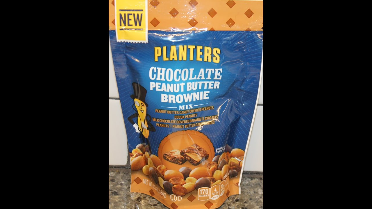 approved planters mix trail and food heinz p planter fruit veg chocolate nuts nut