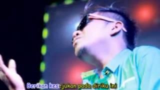 Taufiq Sondang Full Album