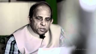 Hindi Kavita : Voh Todti Patthar : Suryakant Tripathi Nirala : Ram Govind : Best Hindi Poem