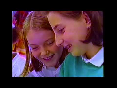 The Archer School for Girls (1996)