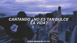 David Gray - This Year's Love (Sub Español)