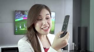 ดูพรีเมียร์ลีกผ่าน TrueID TV เพียงแค่ 50 บาท/เดือน ทำอย่างไร