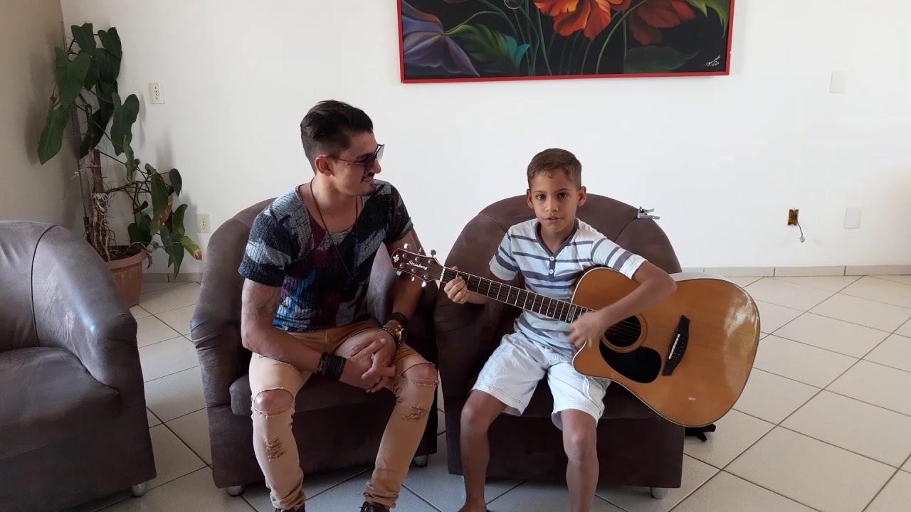 Download Léo Nascimento e Carlos Eduardo