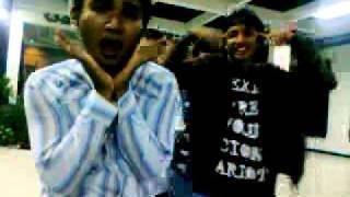 Video alay.3gp