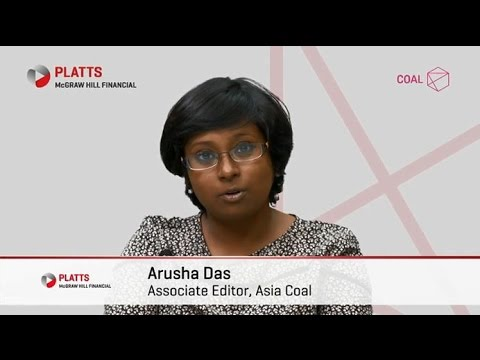Indian thermal coal buyers spoilt for choice as global demand weakens | Platts