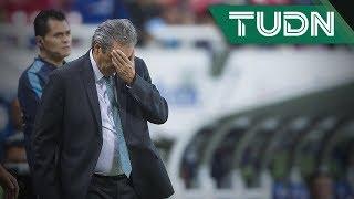 ¡Balonazo a Tomás Boy! | Chivas 2 – 2 Pachuca | Liga Mx – Ap 2019 – J11 | TUDN