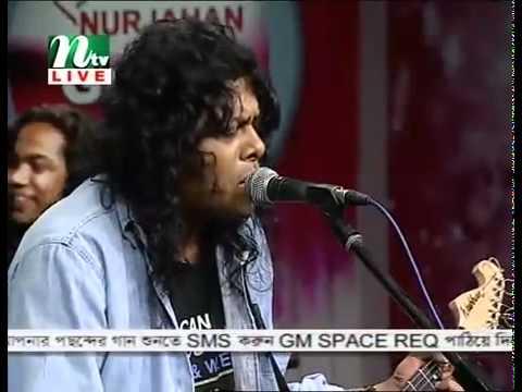 Bijli - James (Live)