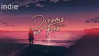[Vietsub+Lyrics] Katie Melua - Dreams On Fire