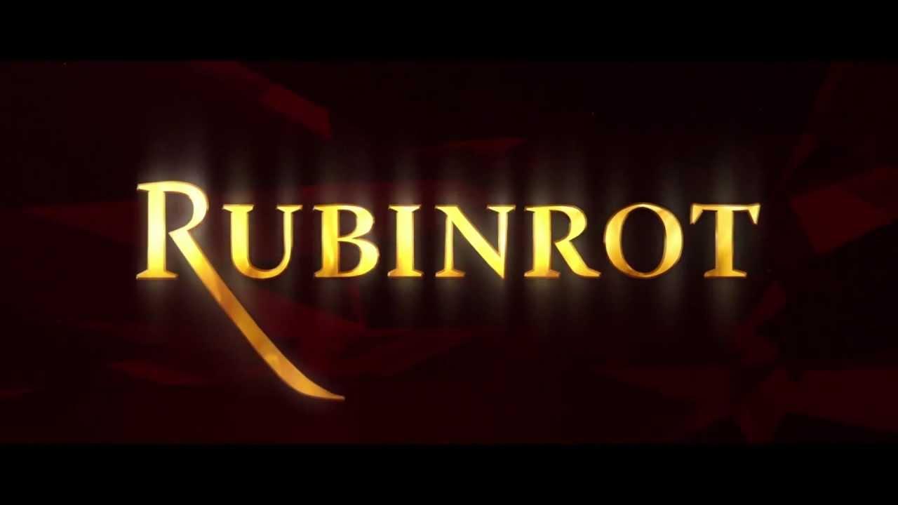 Rubinrot 2013