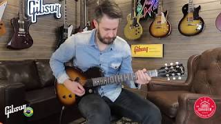 Gibson Les Paul Junior (2019)