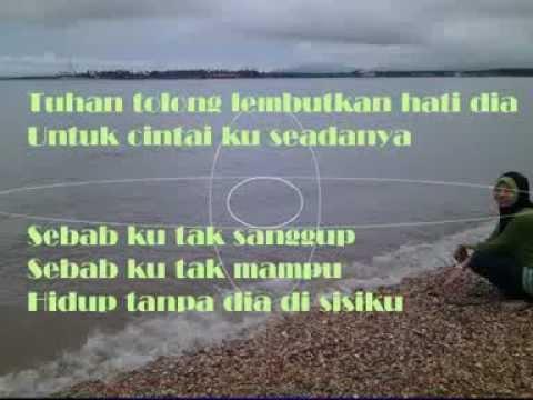 Ombak Rindu Versi Yana