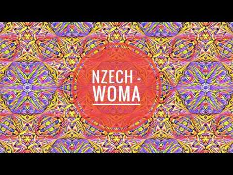 Nzech - Woma