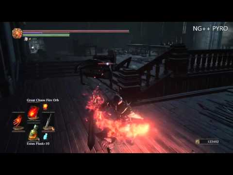 dark souls 3 matchmaking reddit