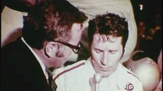 1970 Sebring 12-Hour Grand Prix - Part 4 - Leading Ferrari Fails