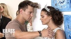 Kann Lukas Carmens Hochzeit verhindern? 👰😱✋ #153 | Krass Schule