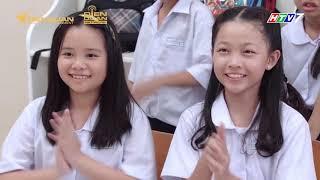Gia đình là số 1 phần 2 ep cut 47: Shin Ae, Hae Ri