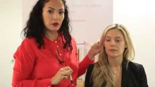 Step-by-Step Guide to Reverse Contouring - Elizabeth Arden Thumbnail