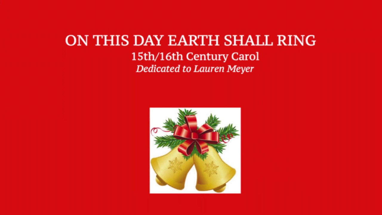 On This Day Earth Shall Ring; http://joanbujacich.com/synthesia/on-this-day-1.midi