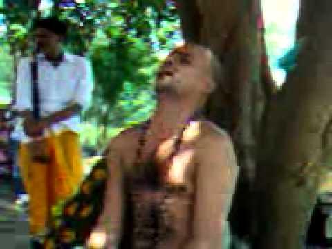 Samarth Shree Bhaiyya Jee Sarkar ( Bajan )